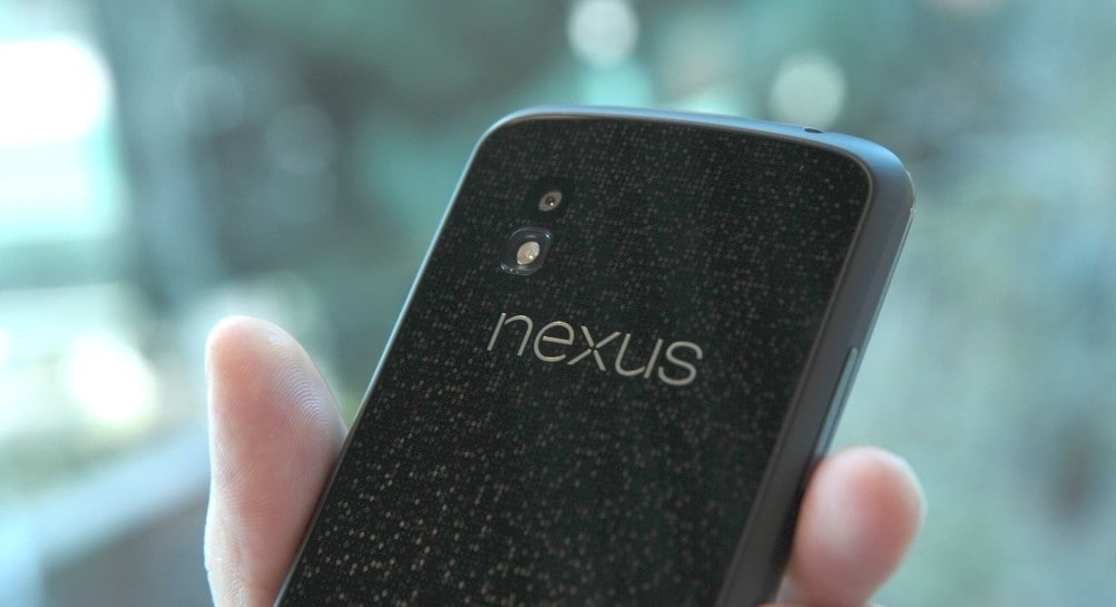 LG Nexus 4 hands-on (16)