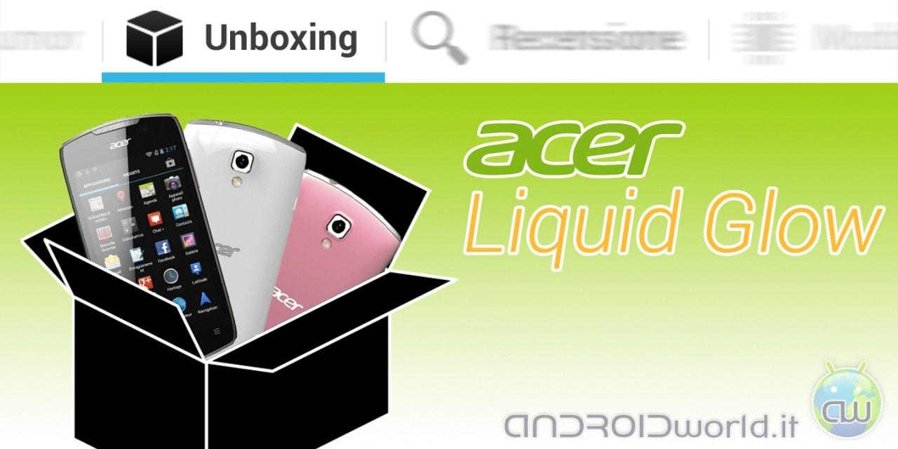 Liquid_Glow_Unboxing_720px