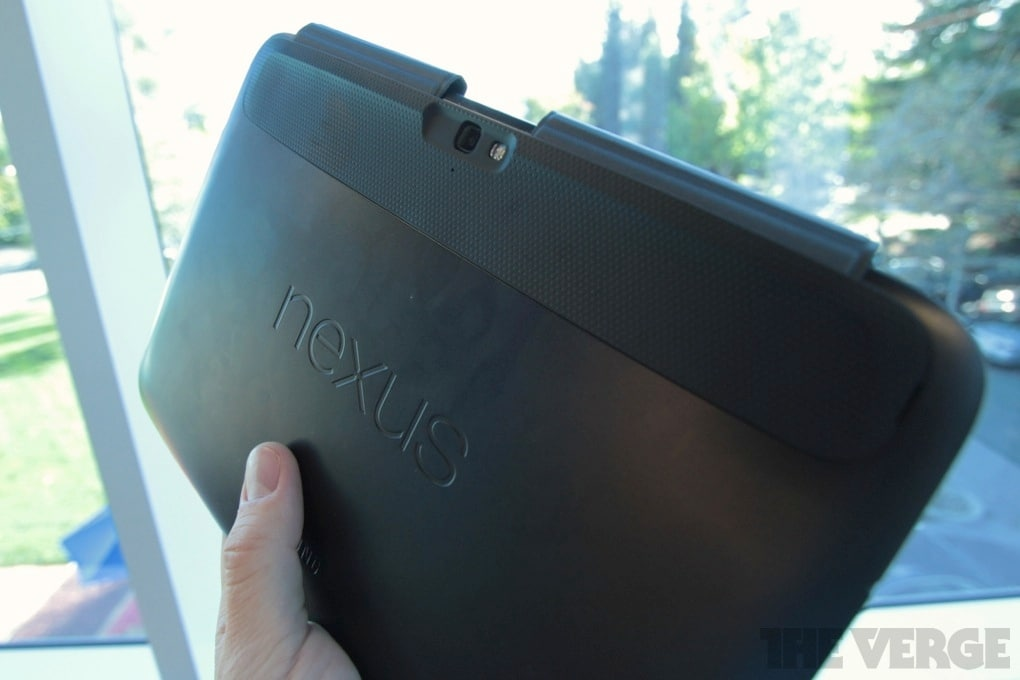 Nexus 10 (11)