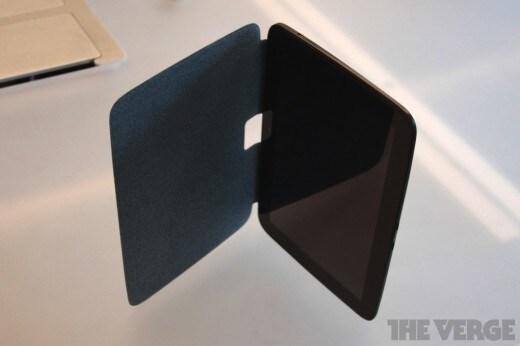 Nexus 10 (13)