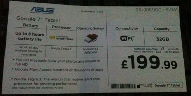 Nexus-7-32GB-UK-Retail