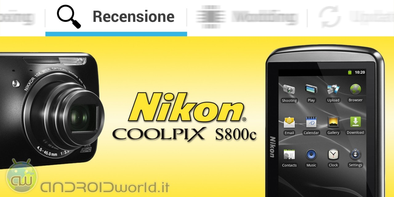 Nikon_Coolpix_S800c_Recensione_720px