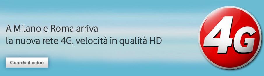 Selezione_20121029-11:51:39