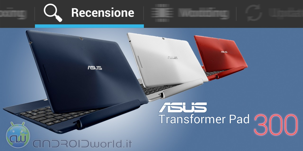 Transformer_Pad_300_Recensione
