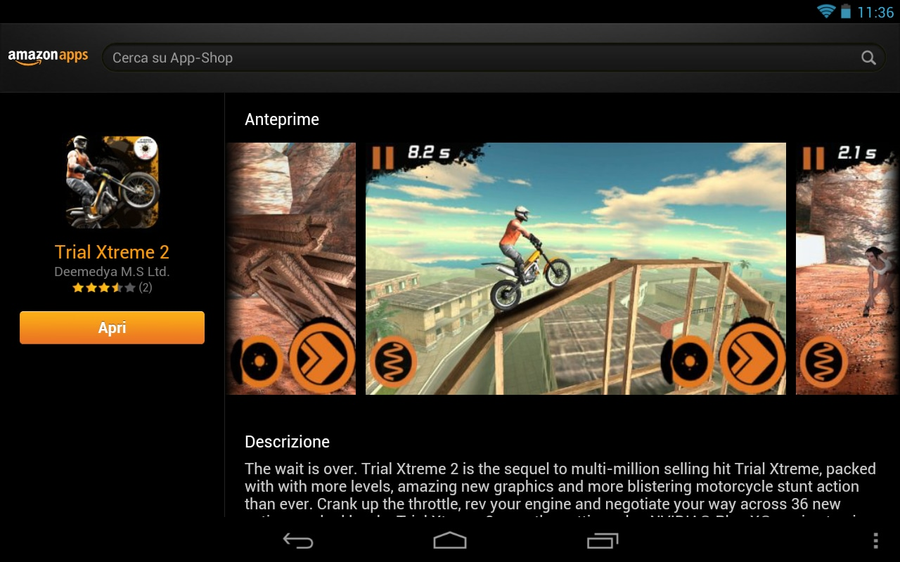 Trial Xtreme 2 (1)