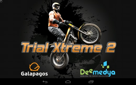 Trial Xtreme 2 (2)