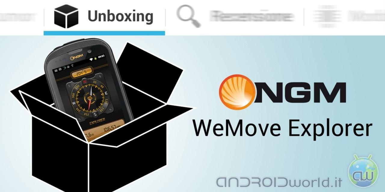 Wemove_Explorer_Unboxing_720px