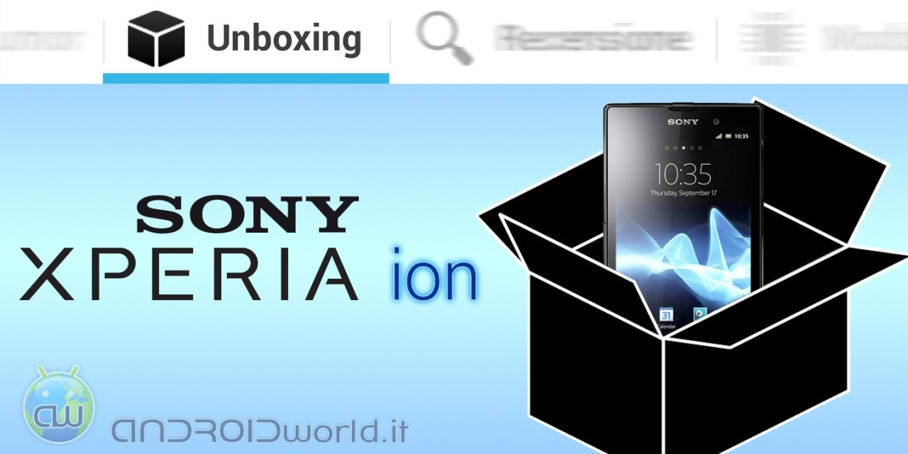 Xperia_Ion_Unboxing_720px