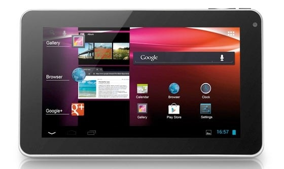 alcatel-onetouch-t10-tablet