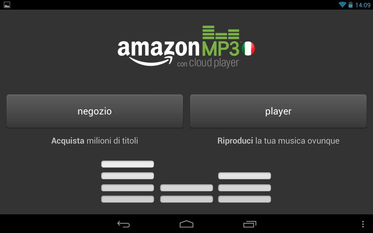 amazon mp3 (2)