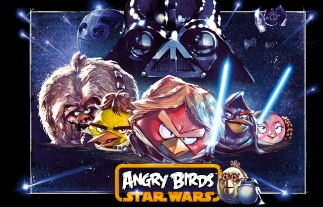 angry-birds-star-wars-650x418