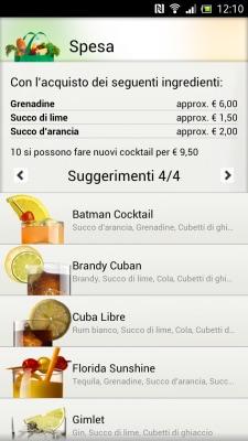 cocktailflow11