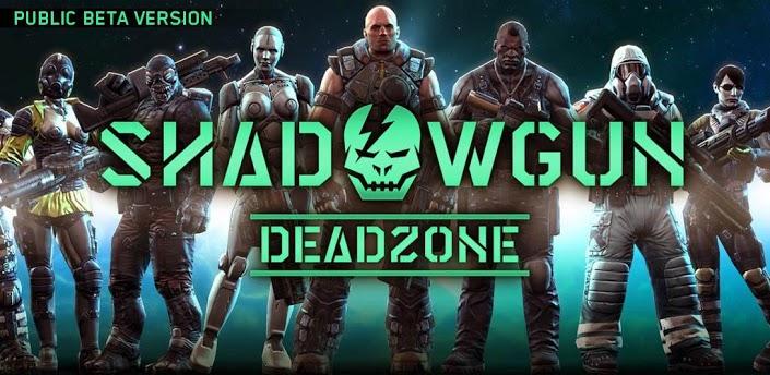 deadzone_1