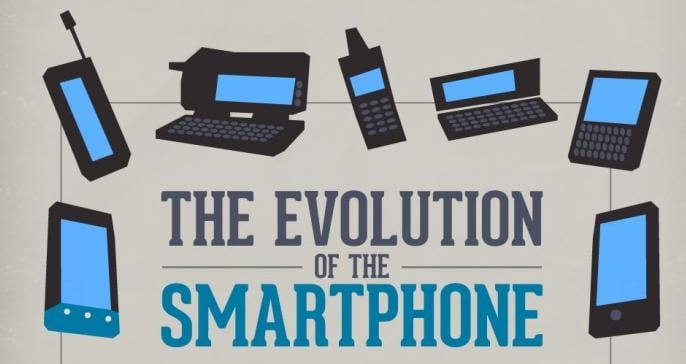 evolution-htc