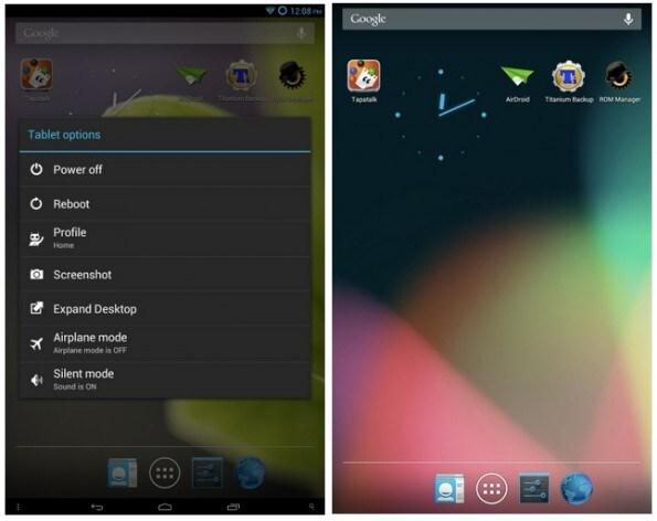 full-screen-enxus-595x472-1