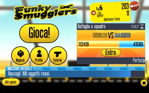 funky_smugglers_10