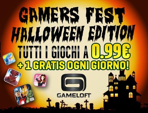gamersfest_halloween_500x380e.jpg
