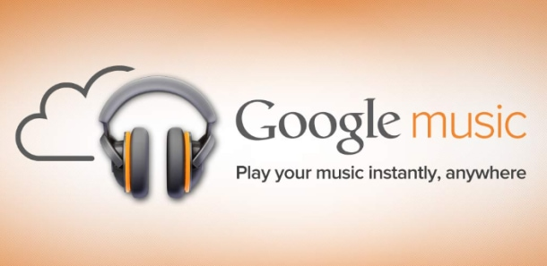 Google Music in Italia dal 13 novembre