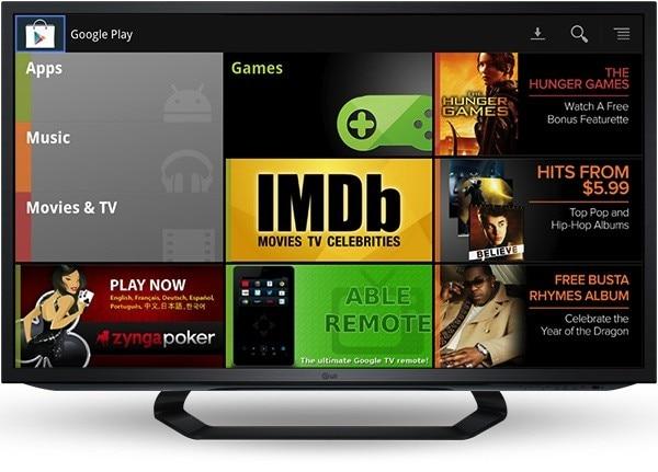 google-tv-google-play-screen