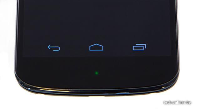 lg-nexus-4-buttons