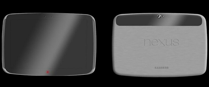 n10-render-Android4Fan