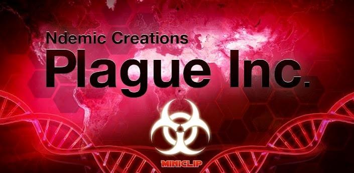 plague_1