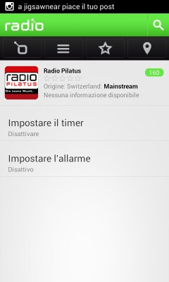 radio (1)