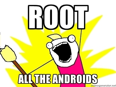 root-all-the-phones