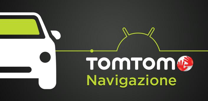 tomtom_1
