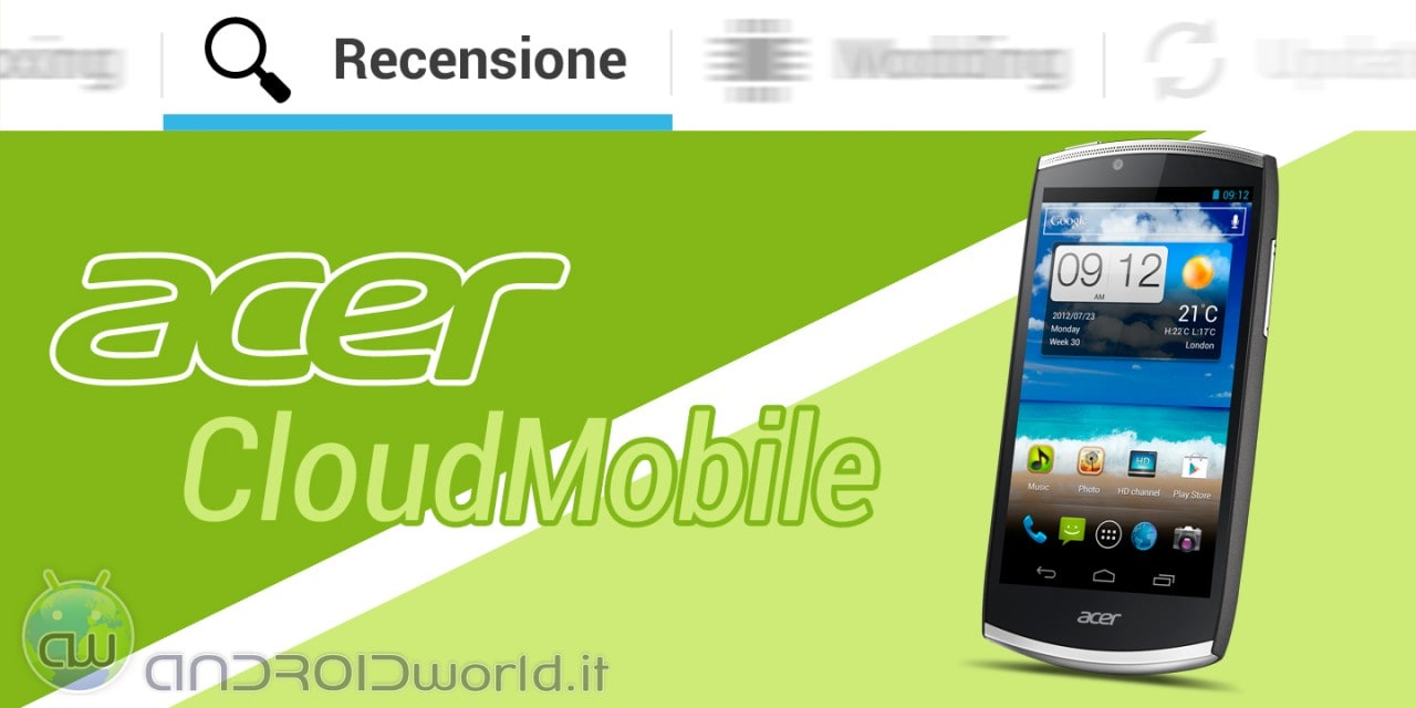 Acer_CloudMobile_Recensione_720px
