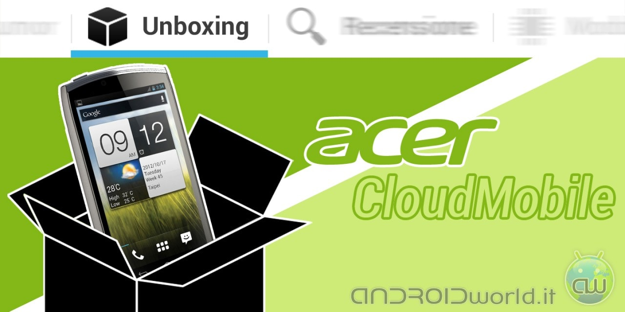 Acer_CloudMobile_Unboxing_720px