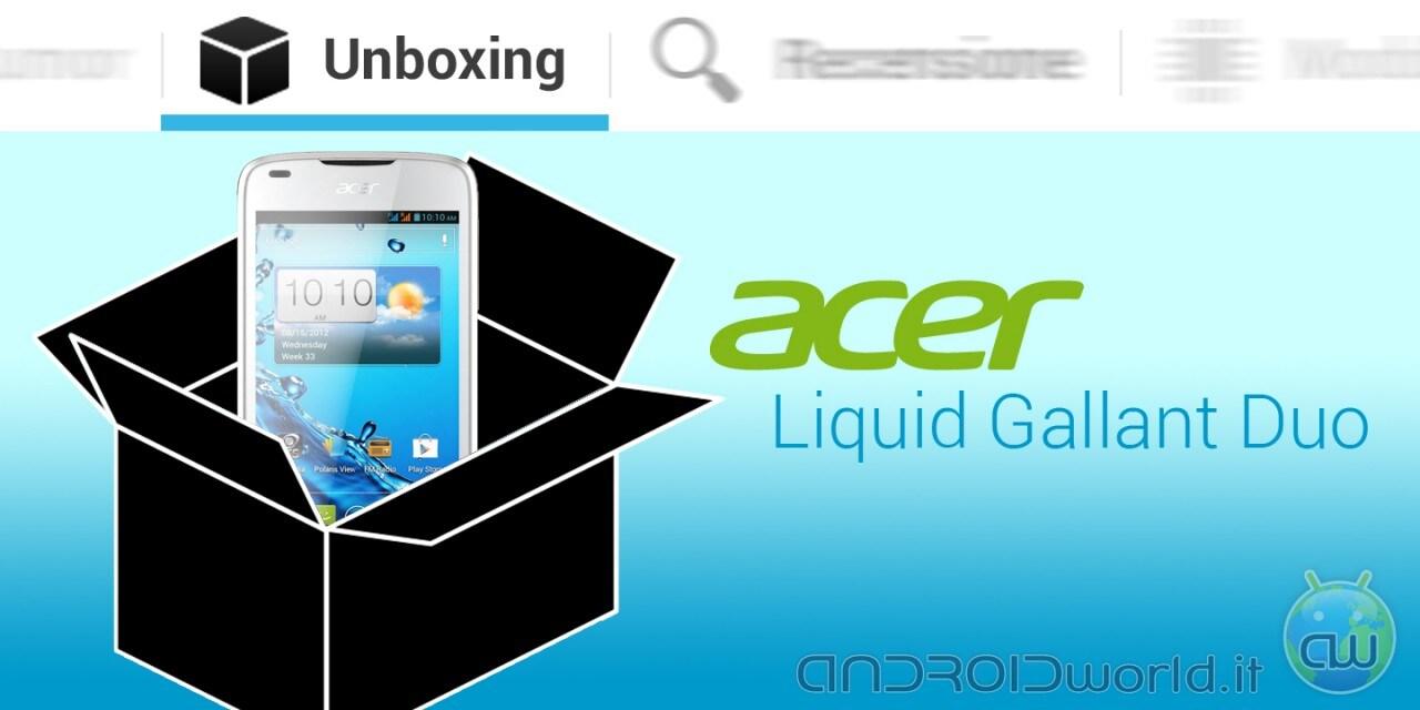 Acer_Liquid_Gallant_Duo_Unboxing_720px