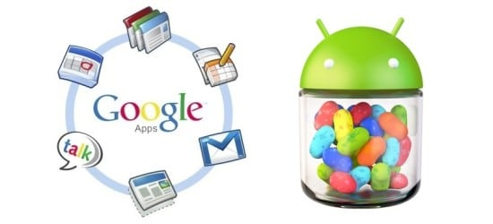 Andriod-4.2-Jelly-Bean-Google-Apps