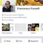 Facebook iOS (3)