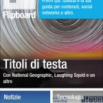 Flipboard Android (2)