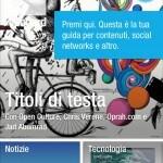 Flipboard iOS (2)