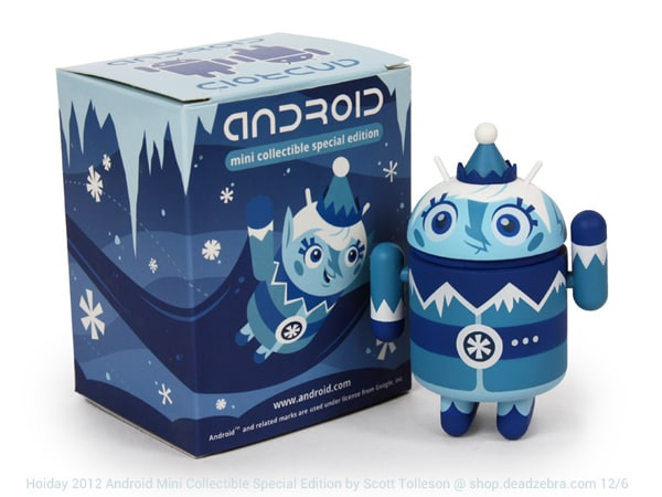 Frankie-Frost_Android-2_600
