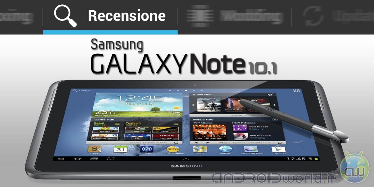 Galaxy_Note_10.1_Recensione