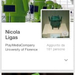 Google + Android (2)