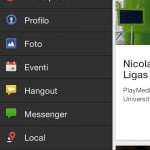 Google + Android (3)