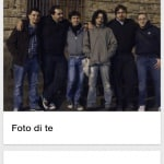 Google + Android (4)