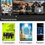 IMDB Android (2)