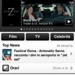 IMDB iOS (2)