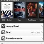 IMDB iOS (3)