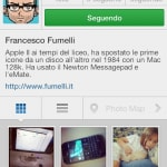 Instagram Android (2)