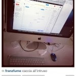 Instagram iOS (2)