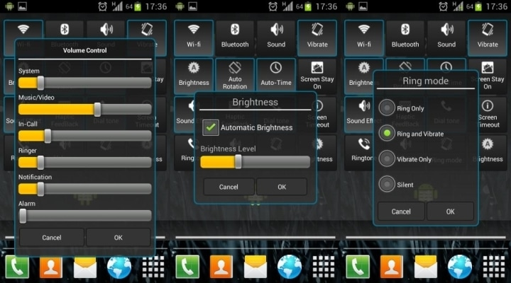 Jelly-Bean-4.2-Style-Quick-Settings-for-Android