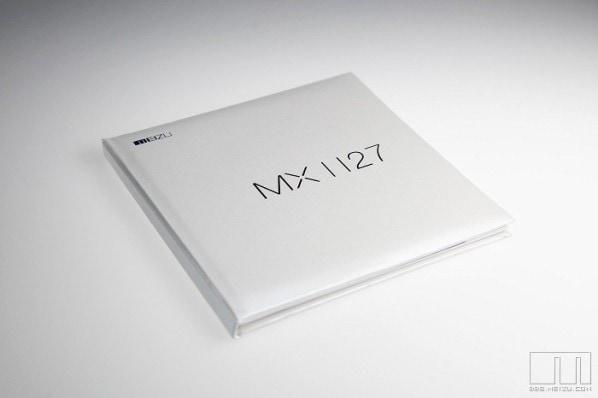 Meizu-MX2-4