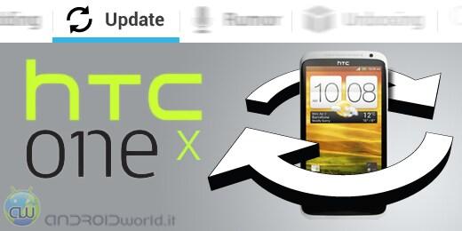 One_X_Update