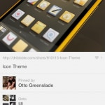 Pinterest Android (5)